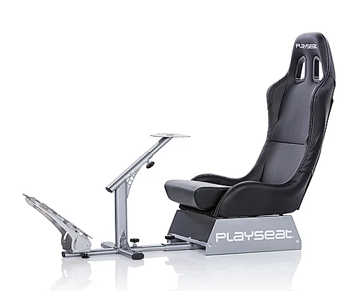 Playseat® Evolution Black