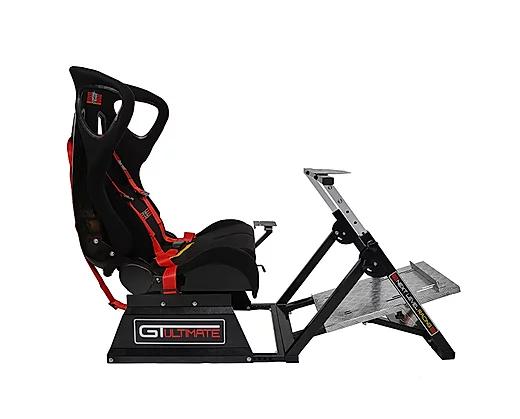 GT Ultimate V2