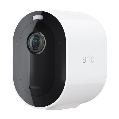 Netgear Arlo Pro 3 全無線網絡攝錄機( VMC4040P)
