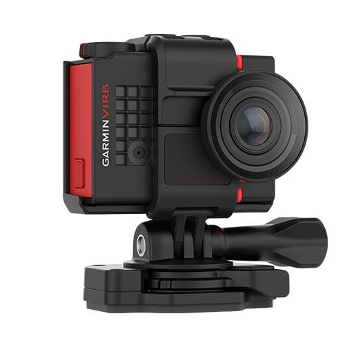 Garmin GPS運動攝影機