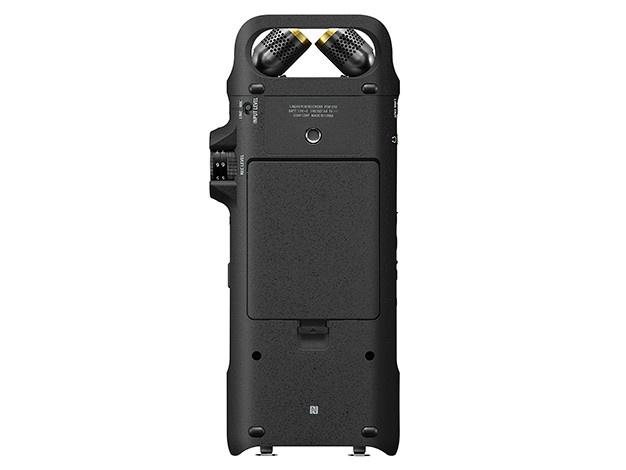 SONY PCM-D10 數碼錄音機