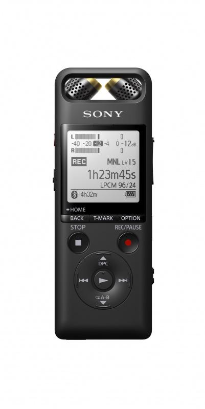 SONY PCM-A10 數碼錄音機