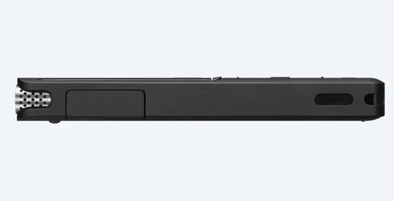 SONY ICD-UX570 數碼錄音機