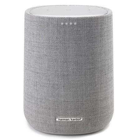 Harman Kardon Citation One MKII 智能喇叭