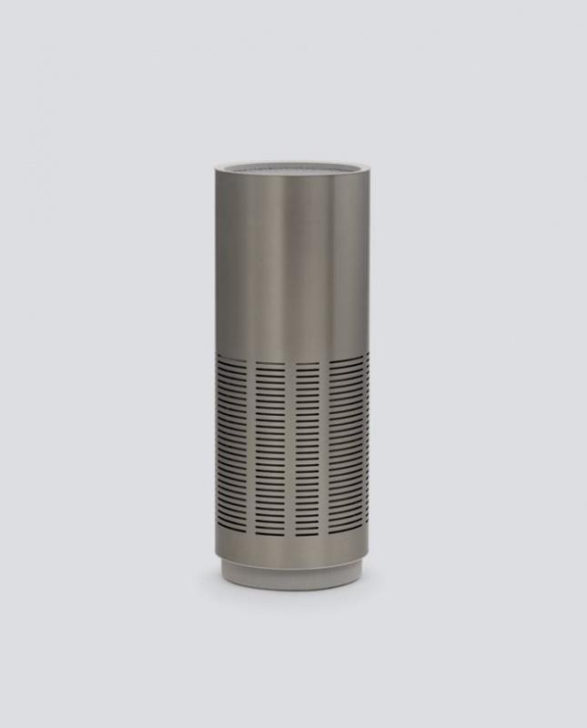 行貨 Cado 空氣清淨機 光觸媒淨化分解 AP-C200 多色