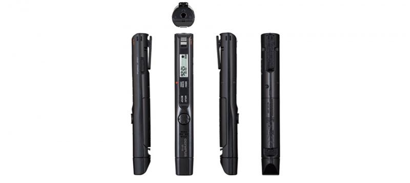 OLYMPUS VP-10 數碼錄音機