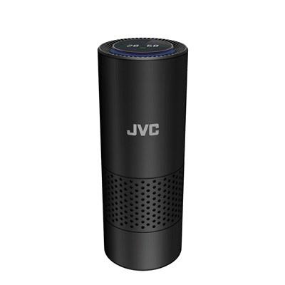 JVC HEPA負離子抗菌空氣清新機 KS-GA300