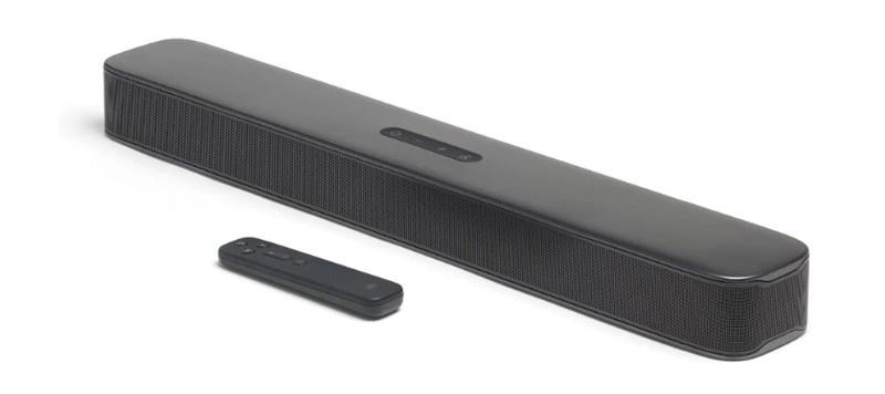 JBL Bar 2.0 All-In-One Soundbar
