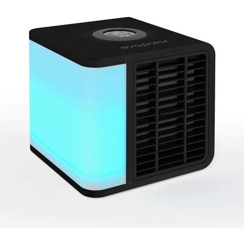 Evapolar EvaLIGHT Plus EV-1500 個人冷氣機 [2色]