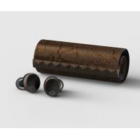 ⭐免運費⭐PaMu Scroll卷軸藍牙耳機 BT5.0 香港行貨