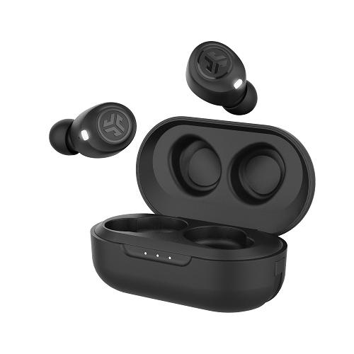 JLab Audio JBuds Air 真無線藍牙耳機