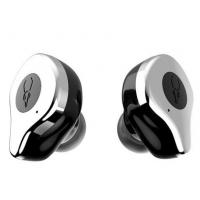 Sabbat E12真無線藍牙耳機⭐ 香港行貨