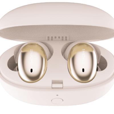 1MORE E1026BT-I 藍牙耳機