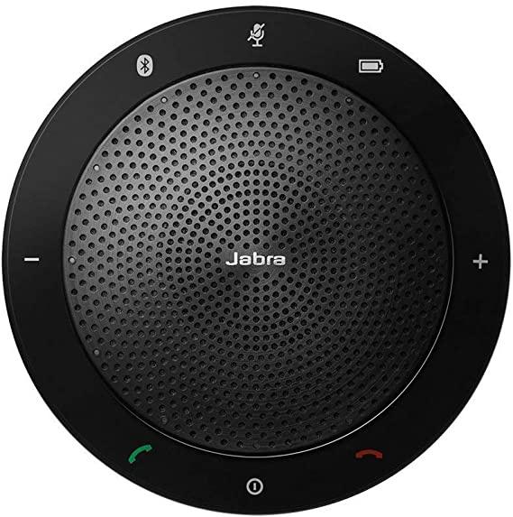 Jabra Speak 510 會議電話揚聲器