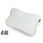 BLACKROLL Recovery Pillow 恢復枕