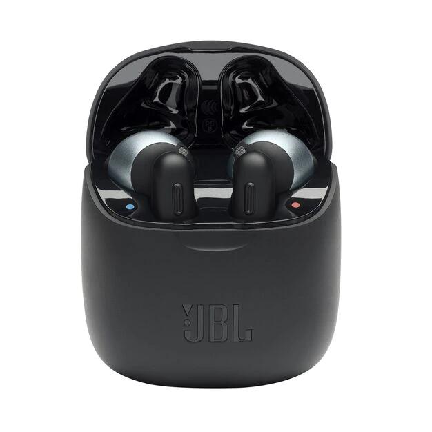 JBL TUNE 220TWS 真無線耳機