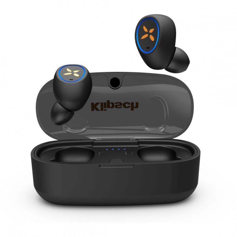 Klipsch S1 真無線耳機