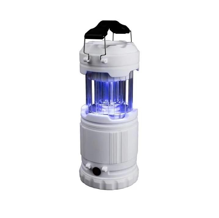 英國 NEBO Zbug LED 捕蚊燈手電筒 - 現貨