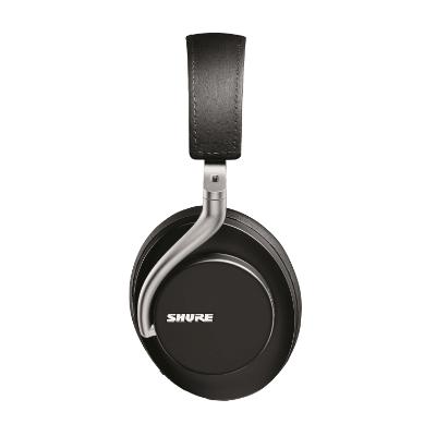 Shure Aonic 50 主動降噪頭戴式藍牙耳機 [2色]
