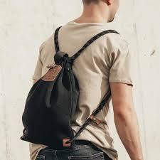 美國 Loctote Flak Sack II 防盜防刮背包