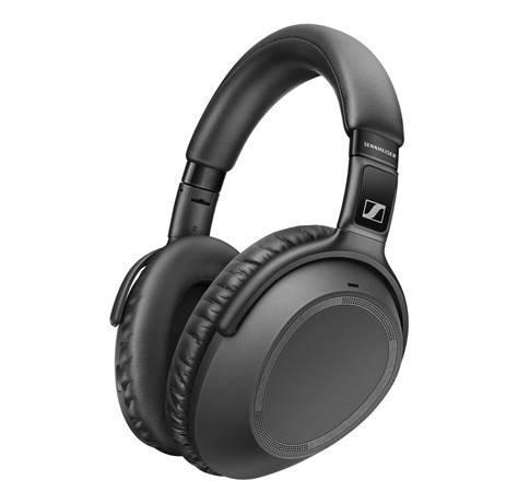 Sennheiser 無線耳機 PXC550-II