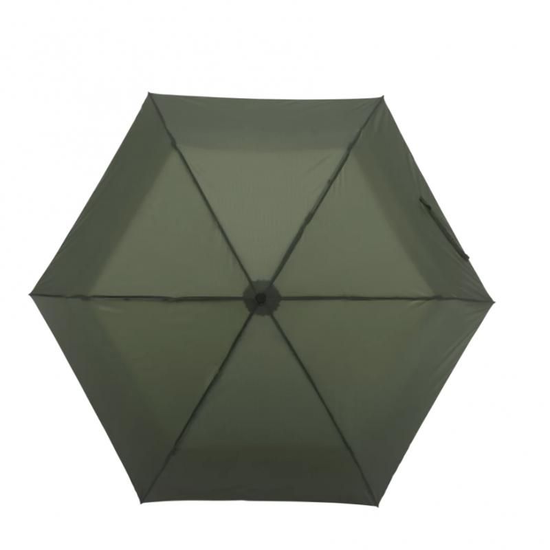日本 AMVEL VERYKAL 超極輕一鍵式自動折傘