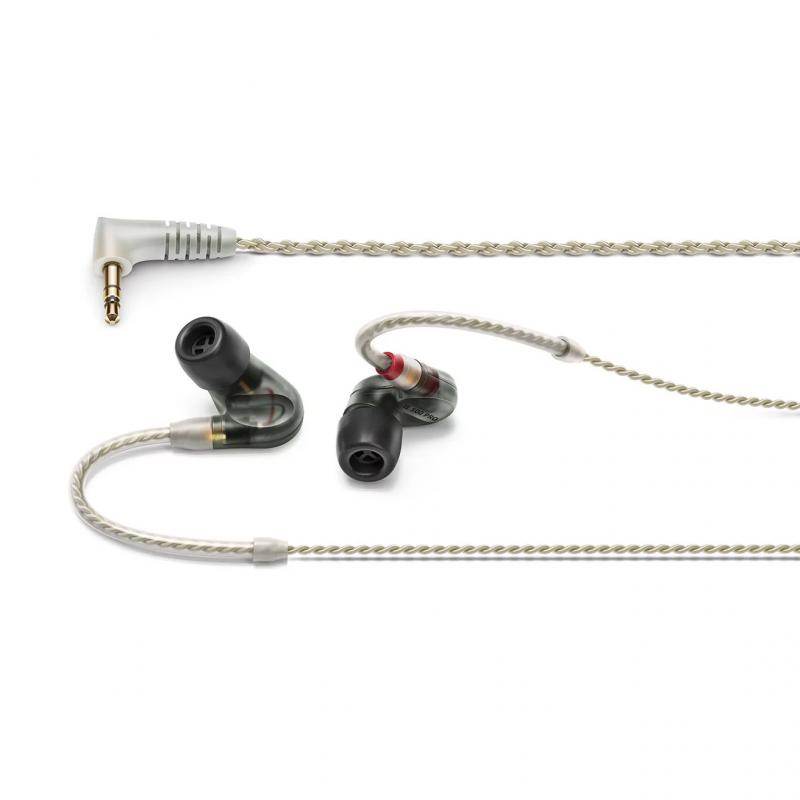 Sennheiser IE500 PRO 入耳式監聽耳機