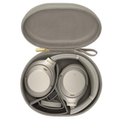Sony 無線降噪耳機 WH-1000XM3