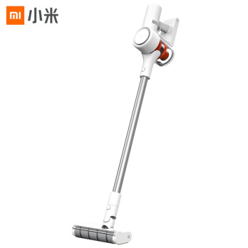 Xiaomi 小米 米家手持無線吸塵器 1C (SCWXCQ02ZHM)