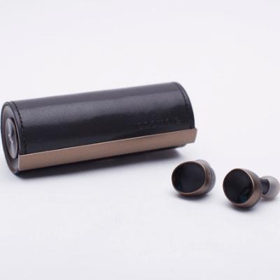 PaMu Scroll Plus 卷軸真無線藍牙耳機