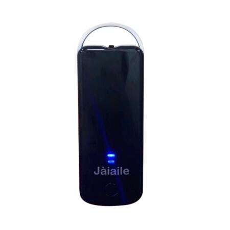 JAIAILE便攜負離子空氣清新機