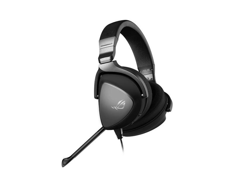 ASUS ROG Delta Core 電競耳機