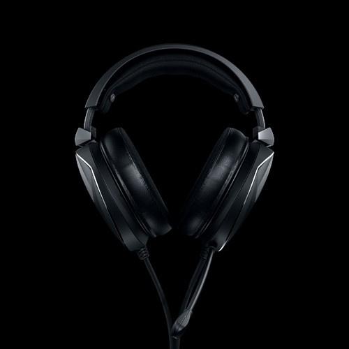 ASUS ROG Theta 7.1 USB-C電競耳機