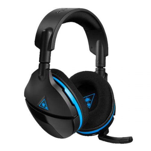 Turtle Beach Stealth 600 for PS4 - wireless