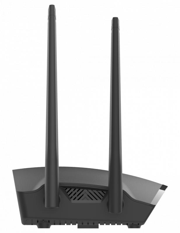D-Link AC1300 Wi-Fi Mesh 無線路由器 DIR1360