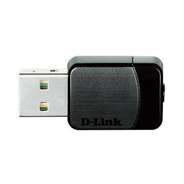 D-Link DWA-171