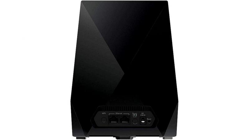 Netgear EX7700 三頻 WiFi Mesh Extender 延伸路由器(AC2200)