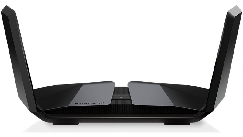 Netgear AX11000 Tri-Band Wi-Fi 6 專業路由器 | RAX200