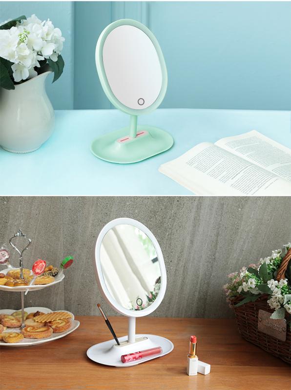 FASCINATE inMirror LED化妝鏡