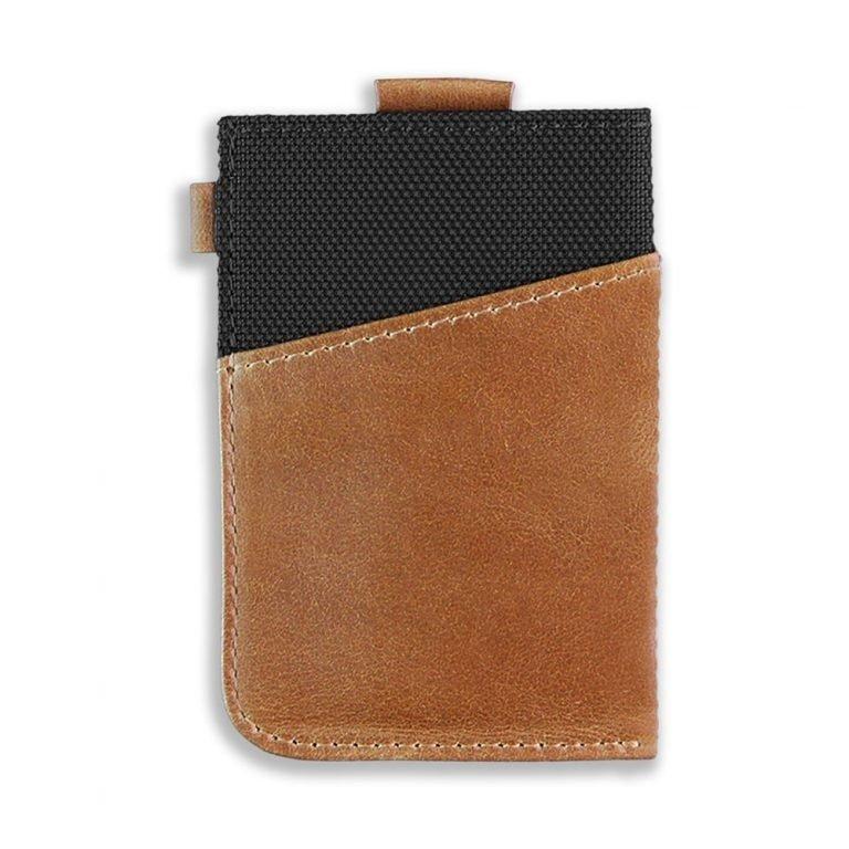 Loft of Cambie WOLYT™ Sleeve 簡約超薄錢包