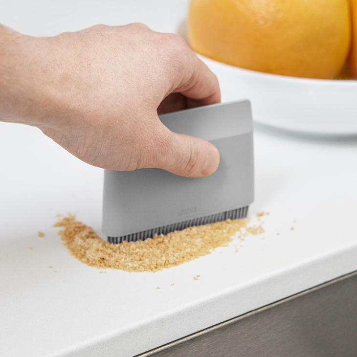 加拿大Umbra FLEX菲樂清潔刮板