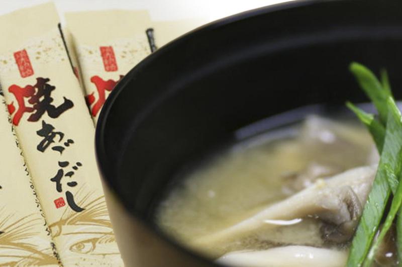 日本【かね七】烤飛魚 無添加高湯粉 (30包)【市集世界 - 日本市集】