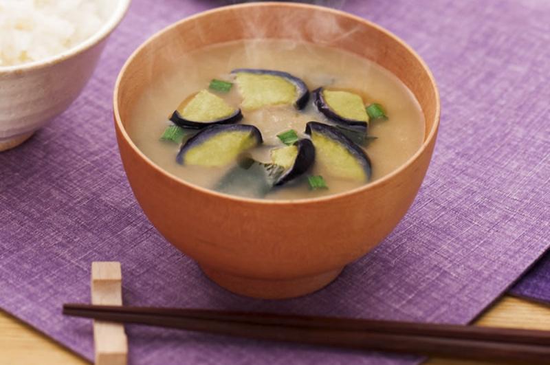 日本【天野食品】10款 豪華味噌湯【市集世界 - 日本市集】