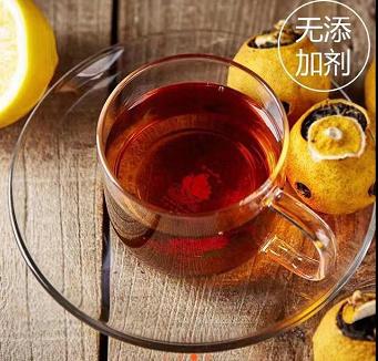 【金帆牌】紅茶 檸檬紅茶 小金檸 250g罐 「疫情期間便捷易泡的健康好茶!」