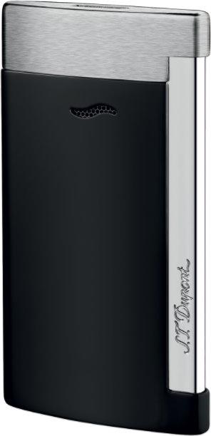 ST Dupont Lighter 都彭 打火機官方專賣店 香港行貨 ( 購買前 請先Whatsapp:94966959查詢庫存 ) - Slim 7 model : 27710