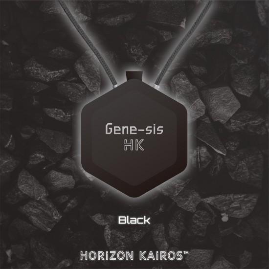 Gene-sis HK Air Purifier 隨身負離子空氣淨化器 [2色]