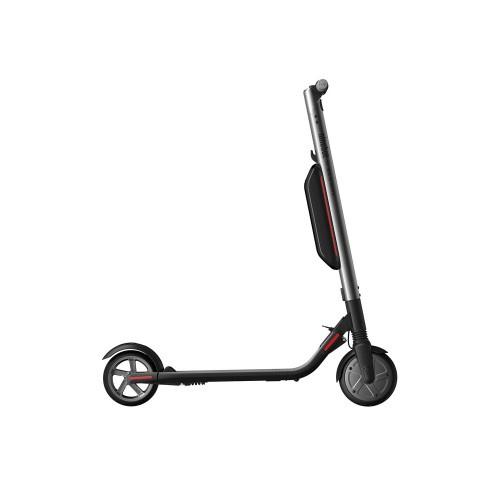小米 NINEBOT SEGWAY ES4 KICKSCOOTER 智能滑板車 (ES2 + 專用外掛電池)