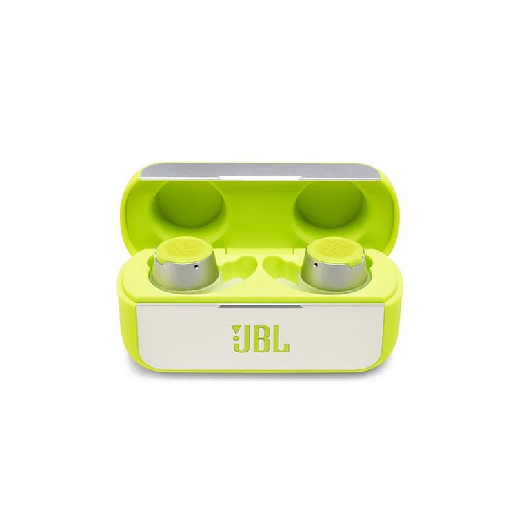 JBL Reflect Flow 真無線藍牙耳機