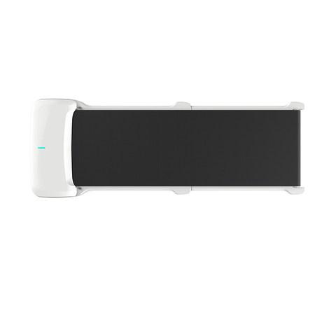 Xiaomi 小米 WalkingPad C1 走步機
