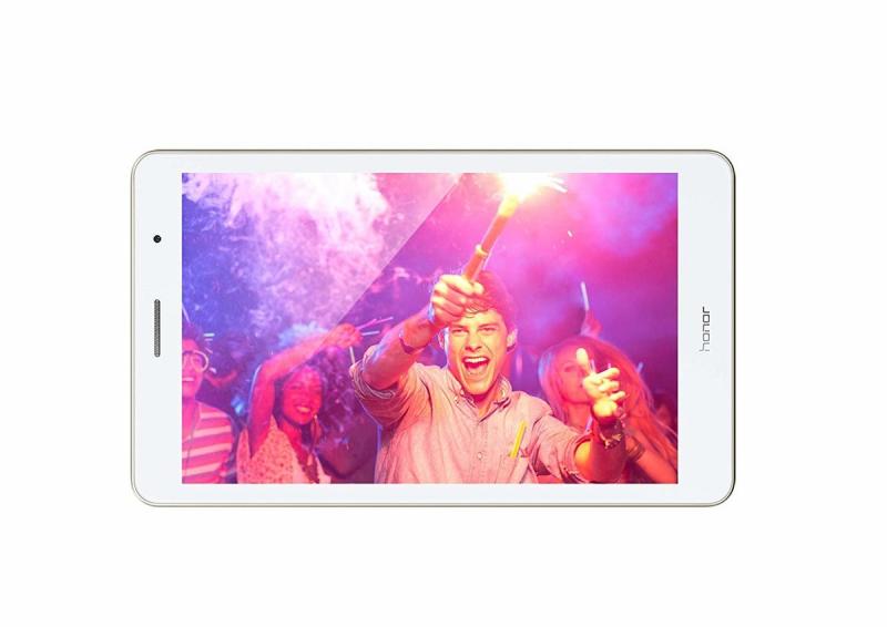 HUAWEI MediaPad T3 8 (3+32GB) (2+16GB)